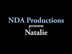 (gandaya) Natalie Monroe NextDoorAmateur