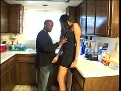 xvideos.com d8abc1703b5538d90cff634902122b11