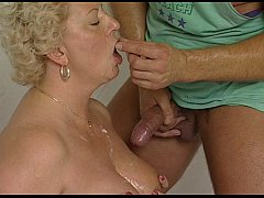 JuliaReaves-DirtyMovie - Big Fick - scene 5 mov...