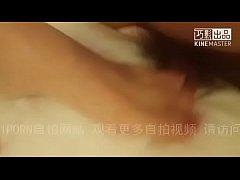 \u5979\u8bf4\u6211\u9e21\u5df4\u592a\u5c0f -Chinese homemade video