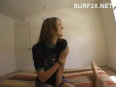 SURF2X.NET Porno.Home.Movies.9 01
