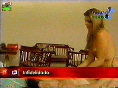 Flavia Viana - Teste de Fidelidade
