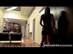 Brazzers - Pornstars Like it Big - (Esperanza G...