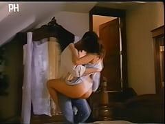Hotel Erotic