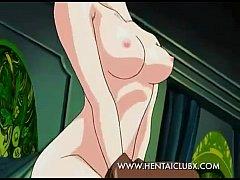 sexy Amazing hentai lesbian scene  Redtube Free...