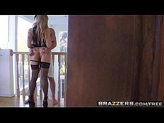 Brazzers - Big Wet Butts - (Dahlia Sky) - Dahli...