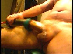 *Cock Milking MAchine - Free Porn Videos - YouPorn