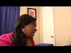 Big sperm 4 Petite Girly getting poled in many ...