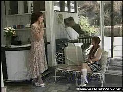 Wife lets husband fuck neighbour girly