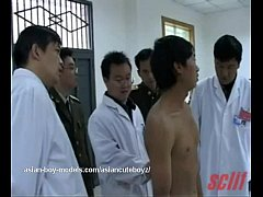 Army Medical Exam 03