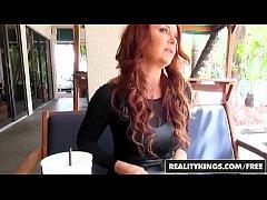 RealityKings - Milf Hunter - (Janet Mason, Levi...