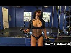 RealityKings - Milf Hunter - (Tarzan, Xo Rivera...