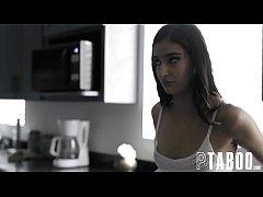 Emily Willis In Daughter Slut-Shaming