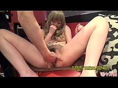 hot girl asia video full click http:\/\/gestyy.co...