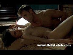 thumb sex scene from  romance