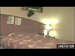 Hardcore Sex a Hotel Room Free Premier Porn Video