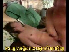 Khmer Sex New 043