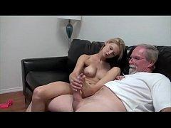 filha comendo pai.MP4