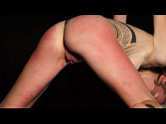 2020-06-21, flogging Alina P. and the game whis...