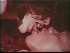 The appeal of old porn in Super 8! Vol. 2
