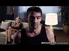 Brazzers - Real Wife Stories - Capri Cavanni Ke...