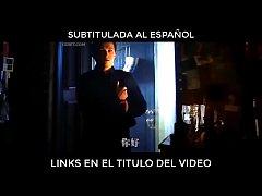 SPIDER MAN FAR FROM HOME (LEJOS DE CASA) SUBTIT...