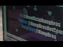 Last Week On BANGBROS.COM : 03\/07\/2020 - 03\/13\/...