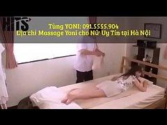 Massage yoni t\u1ea1i Hà N\u1ed9i cho n\u1eef