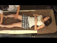 Chiropractic outflow video 3(MAD)