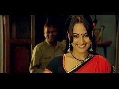 YouTube - Humka Peeni Hai Peeni - Dabangg (2010) -HD- Music Videos