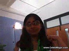 Virgin Geeta First Time Sucks