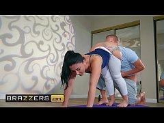 Big Butts Like It Big - (Mandy Muse, Xander Cor...