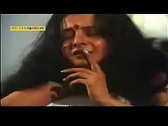 Rekha Hot Scene - YouTube.FLV