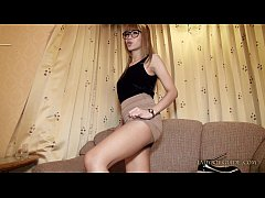 thumb ladyboy thailan  d may