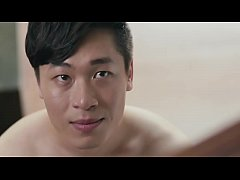Korean all sex scenes YouTube HD 720p[www.MP3Fi...