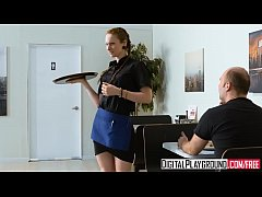 DigitalPlayground - Hold the Moan Part 1 (Danny...