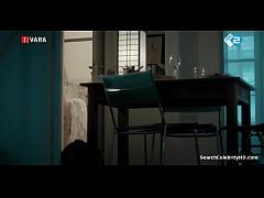 Kiki van Deursen De Affaire S01E01 2015