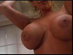Metro - Voluptuous 04 - Full movie