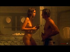 Mainstream sex and nudity from the 1982 movie F...