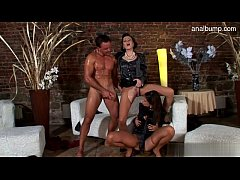 Glamour housewife creampie