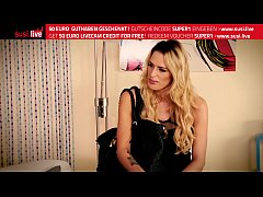 thumb x potion   t he movie   uncut part4 4 with anna polina chelsey lanette and blanche