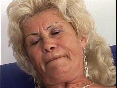 thumb i want fucking  sexy mature granny nny nny nny