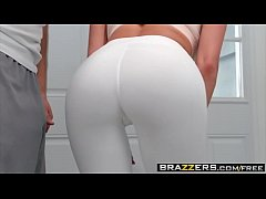 Brazzers - Real Wife Stories - (Jaclyn Taylor, ...