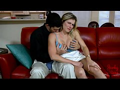 Cory Chase in The Auditor (HD.mp4)