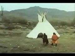 sweet savage 1978 film