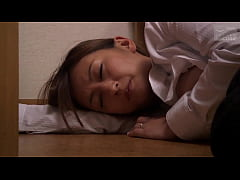 Japanese Mom And A Rough Son - LinkFull: https:...