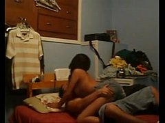 Scandal Free Amateur Young Porn Video View more...