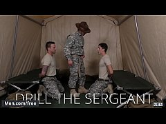 Aspen and Damien Kyle and Tanner Tatum - Drill ...