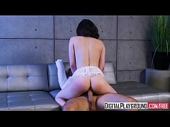 DigitalPlayground - Secret Desires Scene 2 Case...