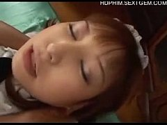 The Best video sex asian -  TauNhanh.US